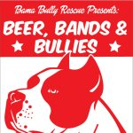Beer Bands and Bullies 2019