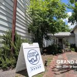 Grand Opening of Studio By The Tracks' Retail Gallery in Irondale