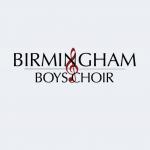 Birmingham Boys Choir open rehearsal