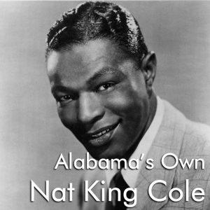 Alabama Bicentennial: