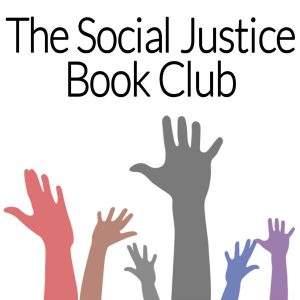 The Social Justice Book Club