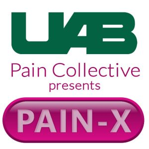 PainX with the UAB Pain Collective