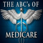 ABC'S of Medicare