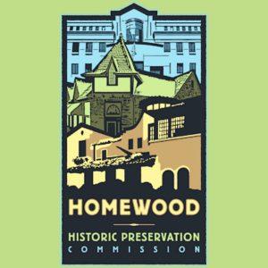 Homewood Historic Preservation Commission Preserva...