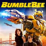 Bumblebee Film Screening