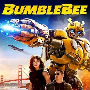 Bumblebee Film Screening