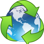 Document Shredding & Electronics Recycling