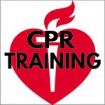 Teen CPR and First Aid Training