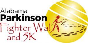 Alabama Parkinson Fighter Walk and 5k