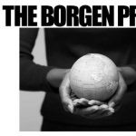Learn about Global Poverty and the Borgen Project