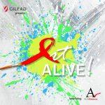 Art Alive!
