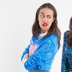 Miranda Sings: Who Wants My Kid?