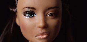 Barbie: Dreaming of a Female Future