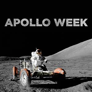 Apollo Week