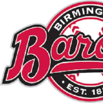 Baseball: Birmingham Barons vs Chattanooga Lookouts