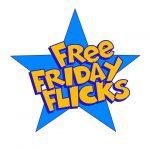 Friday Flicks: The Incredibles 2