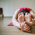 Yoga at The Gardens: Ashtanga Series
