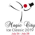 Magic City Ice Classic 2019