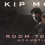 Kip Moore Room To Spare Acoustic Tour