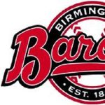 Baseball: Birmingham Barons vs Montgomery Biscuits