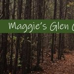 Guided Hike: Maggie's Glen
