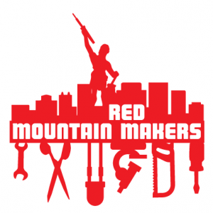 Red Mountain Makers