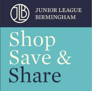 Shop, Save and Share