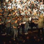Festival of Voices Concert