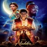 Aladdin (2019) Film Screening