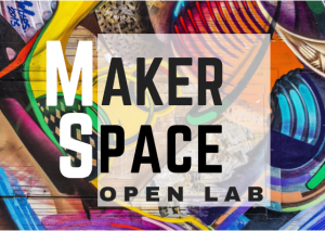 Open Maker Lab