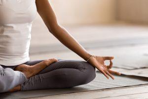 Sattva Yoga Series