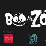 Boo at the Zoo presented by Wells Fargo