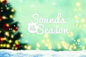 "Opera Birmingham presents ""Sounds of the Season"""