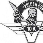Vulcan Run 10K
