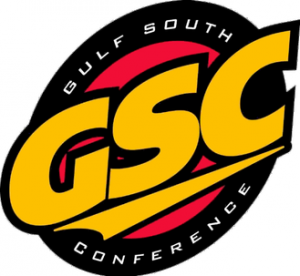 Gulf South Conference Men's & Women's Cross Country Championship