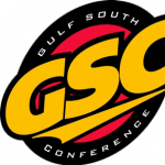 Gulf South Conference-Sunshine State Conference Volleyball Crossover