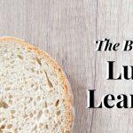 Lunch & Learn: Propagation