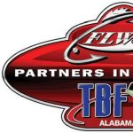 Alabama Bass Federation State Championship Tournament