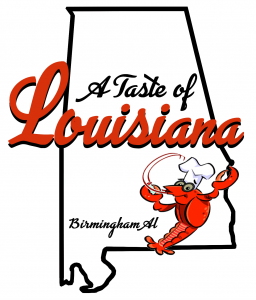 A Taste of Louisiana Food Festival and Cook Off
