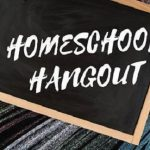 Homeschool Hangout: Library Pirates