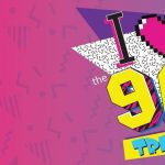 Trivia Night: I Love the 90's