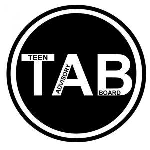 Teen Advisory Board (TAB) Meeting