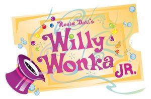 Willy Wonka JR.