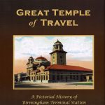 Journey to the Great Temple of Travel Lecture