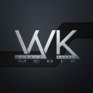 Webber Koonce Media