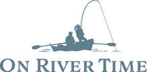 Casting Hope- a Benefit for On River Time (Featuring guest speaker, Elizabeth Smart)