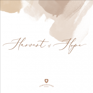 16th Annual Harvest of Hope Gala