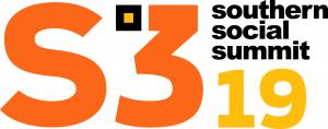 Southern Social Summit