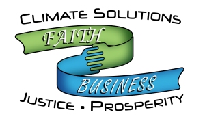 Faith Meets Business: Climate Solutions, Justice, ...