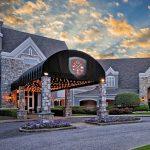 Greystone Golf and Country Club Job Fair